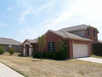 3 Bed 3 Bath Foreclosure Property in Weatherford, TX 76087 - Sage Brush Dr