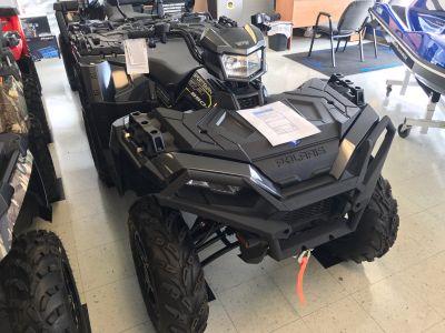 2019 Polaris Sportsman 850 SP Premium ATV Utility Forest, VA