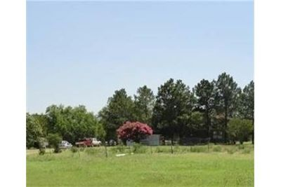 Wonderful opportunity to rent a great country home on 5 acres.