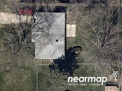 Preforeclosure Property in Hebron, IL 60034 - Jean Dr