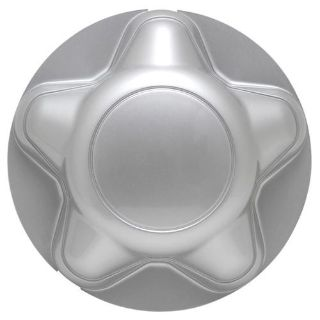 Buy 1pc Ford SILVER Wheel Center Hub Caps Rim Covers 5 Lug Steel & Alloy Wheels motorcycle in Los Angeles, California, US, for US $9.95