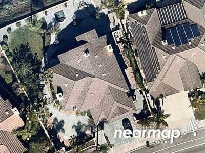 4 Bed 3 Bath Preforeclosure Property in Chula Vista, CA 91910 - Terra Nova Dr