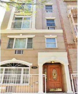 270 12 Street Brooklyn, one of kind new construction legal 4