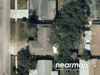 3 Bed 1.5 Bath Preforeclosure Property in New Port Richey, FL 34652 - Daphne St