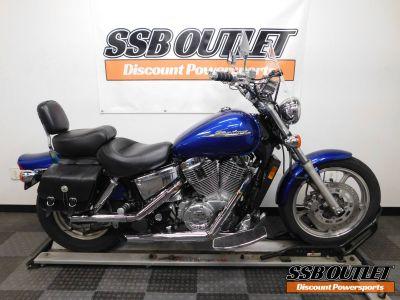 2001 Honda Shadow Spirit Motor Bikes Motorcycles Eden Prairie, MN