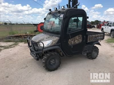 Craigslist - ATVs for Sale Classifieds in Alice, Texas