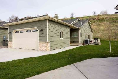 249 East Nicklaus Avenue KALISPELL Two BR, Wander out your door