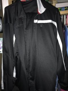 Jogging outfit size 2x