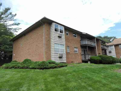 60 Deanna Dr Apartment 152 HILLSBOROUGH One BR, Great location in