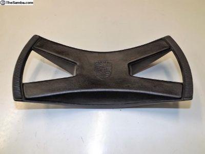 Porsche 911/914 Steering Wheel Horn Pad