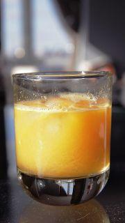 jack lalane juicer