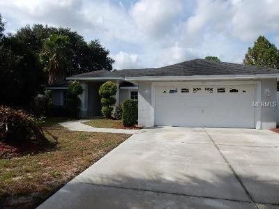 3 Bed 2 Bath Foreclosure Property in Winter Haven, FL 33884 - Banyan Dr