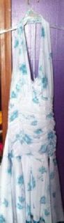 $40 formal dress