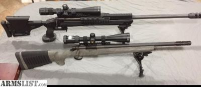 For Sale/Trade: Savage 110ba 300win