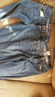 Children's place and gap Jeans $5 each or $8 both