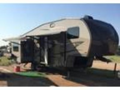 2014 Forest River Rockwood 5th Wheel in Westminster, CO
