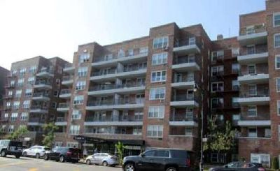 OPEN HOUSE 1625 Emmons Ave. #1G