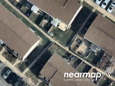 3 Bed 1.5 Bath Foreclosure Property in Waldorf, MD 20601 - Oak Manor Dr