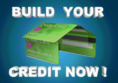 Credit Repair & Counseling Services | Are You Looking for Repair, Build, Improve & Rebuild Your Cred