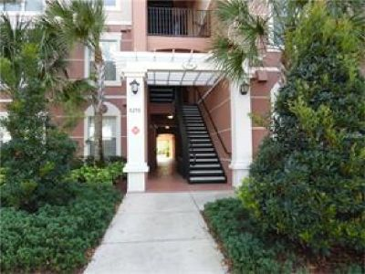 Enjoy living resort-style in this beautiful Condo