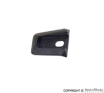 Door Handle Gasket (70-94)