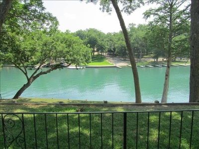 $2990 3 single-family home in Hill Country