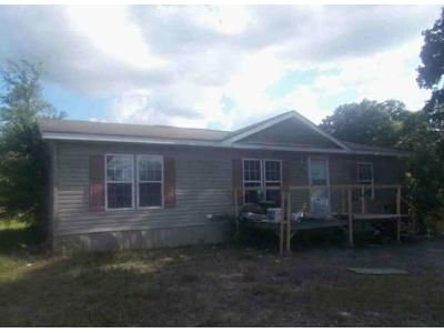 3 Bed 2 Bath Foreclosure Property in Huntsville, TX 77320 - Bishop Rd # B