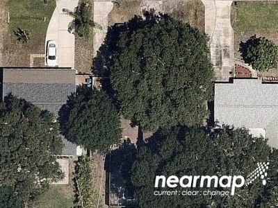 5 Bed 3.0 Bath Preforeclosure Property in Tampa, FL 33611 - W Bay View Ave