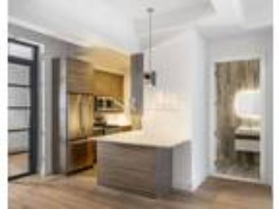 0 BR One BA In NEW YORK NY 10007