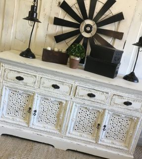 Have Furniture you want updated??? Let me help