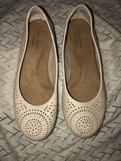 Dress Flats from Kohl s