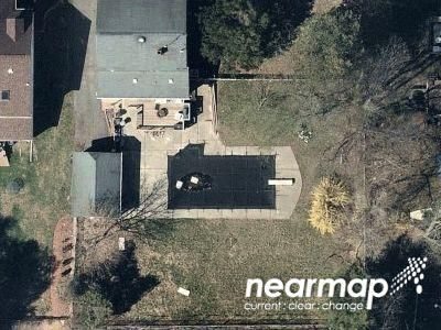 Foreclosure Property in New Milford, NJ 07646 - Milford Ave
