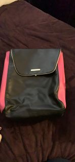 Juicy couture back pack