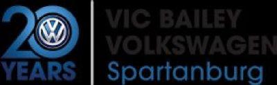 Vic Bailey Volkswagen