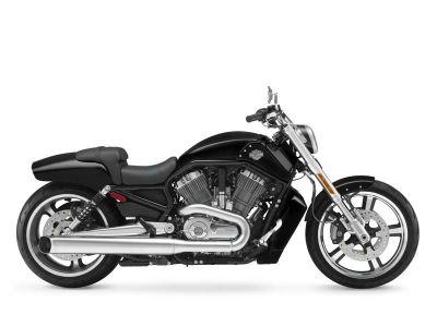 2013 Harley-Davidson V-Rod Muscle Cruiser Motorcycles Lake Park, FL