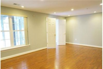 Bright Rockville, 3 bedroom, 3.50 bath for rent