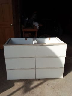 Drawers Stackable Free