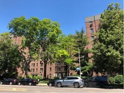 2 Bed 1 Bath Foreclosure Property in Corona, NY 11368 - 34th Ave