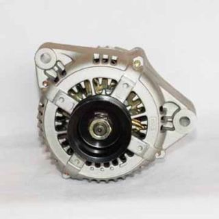 Purchase Alternator fits 2000-2002 Toyota Tundra Sequoia TYC motorcycle in Azusa, California, United States, for US $172.83