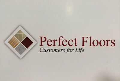 Perfect Floors