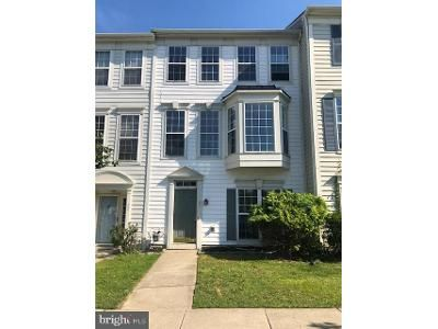 4 Bed 3.5 Bath Foreclosure Property in Riverside, NJ 08075 - Snowberry Ln