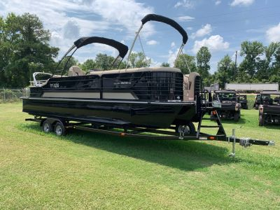 Craigslist - Boats for Sale Classifieds in Greenwood