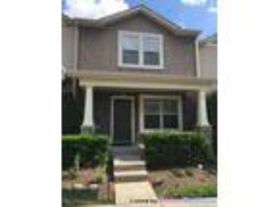 Great Hermitage Two BR Townhome Conveniently Located