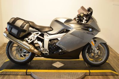 2005 BMW K1200S Cruisers Motorcycles Wauconda, IL