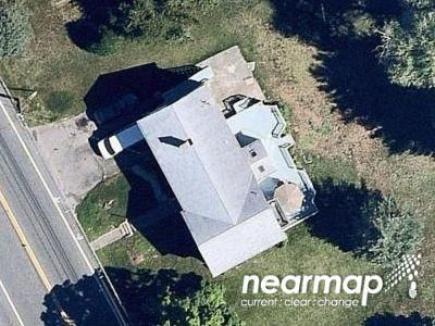 6 Bed 3.0 Bath Preforeclosure Property in Stoughton, MA 02072 - Sumner St