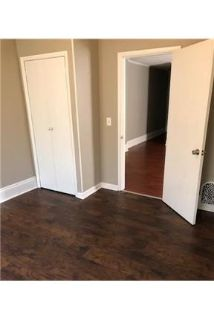 2 Spacious BR in Rochester