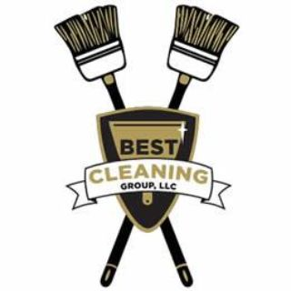 Call Now for Guaranteed Flawless Residential Cleaning in Idaho Falls
