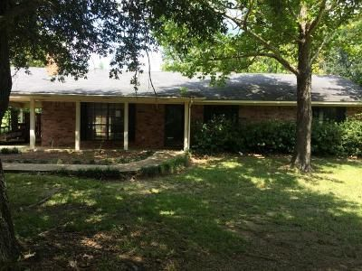 3 Bed 2 Bath Foreclosure Property in Many, LA 71449 - Brittany Ln