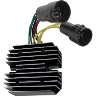 Buy OEM Replacment Regulator Rectifiers Kawasaki KVF650 Prairie 4x4 02-03 2112-0536 motorcycle in Wells, Maine, United States, for US $109.95
