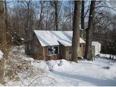 1 Bed 1 Bath Foreclosure Property in Carmel, NY 10512 - Quaker Rd